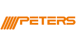 Peters Jalousien GmbH