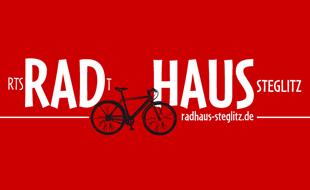 RTS RADtHaus Steglitz