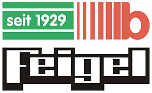 Feigel Umwelt-Service GmbH
