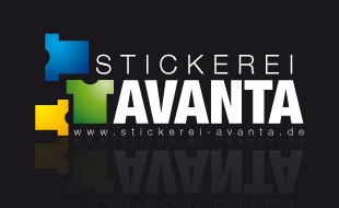 Avanta Textilproduktion & Handel GmbH