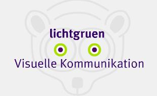 Logo von Grünert, Bettina, Dipl.-Des. - Grafikdesign