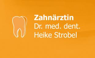Strobel Heike Dr.