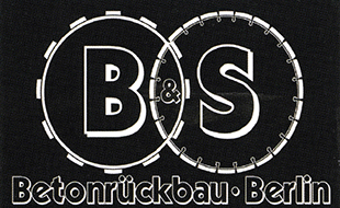 B & S Betonrückbau-Berlin GbR
