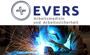 Evers Arbeitsmedizin + Arbeitssicherheit GmbH
