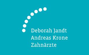 Bild zu Jandt & Krone in Berlin