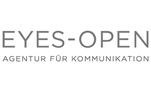 EYES-OPEN