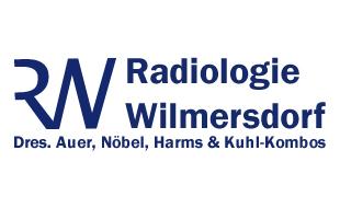 Auer, Nöbel, Harms, Kuhl-Kombos & Psille - Radiologie Wilmersdorf