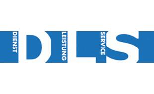 DLS Dienst Leistung Service Wohnungsauflösung Entrümpelung Hochdruckreinigung