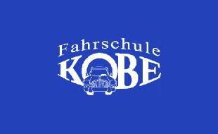 Logo von Fahrschule Kobe