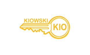 KIOWSKI Sicherheitstechnik GmbH