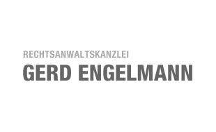 Bild zu Engelmann Gerd in Berlin