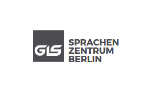 GLS-Sprachenzentrum