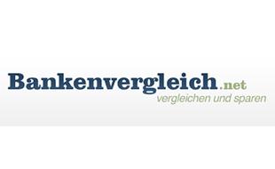 Logo von Bankenvergleich.net, Frank Mülberg