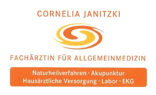 Bild zu Janitzki Cornelia in Berlin
