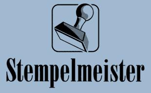 Stempelmeister GmbH