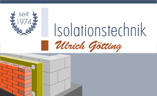 Götting Isolationstechnik
