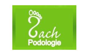 Zach, Martina - Heilpraktikerin der Podologie - Wundexpertin ICW®