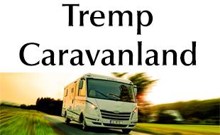 Tremp Caravanland GmbH Wohnmobile-Wohnwagen-Verkauf-Vermietung-Service