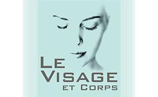 Le Visage et Corps Kosmetikinstitut