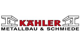 Kähler Metallbau & Schmiede