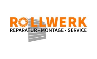 Rollwerk Reparatur - Montage - Service