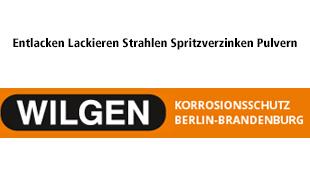 Wilgen Korrosionsschutz GmbH