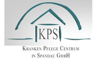 KPS Krankenpflegecentrum in Spandau GmbH