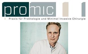 Weise, Erik Dr. med. Allgemein- und Visceralchirurg, Leistenbruchchirurgie