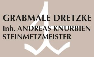 Dretzke Grabmale - Steinmetzmeister Andreas Knurbien