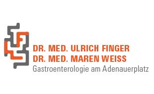 Finger, Ulrich, Dr. med. und<P>Dr. med. Maren Weiß