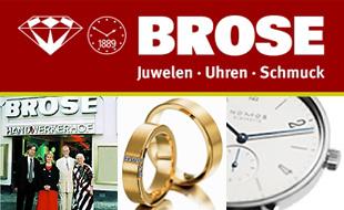 Logo von Wilhelm Brose GmbH
