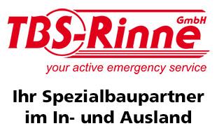 TBS Rinne GmbH