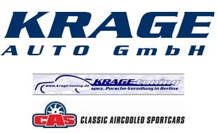 Krage Auto GmbH