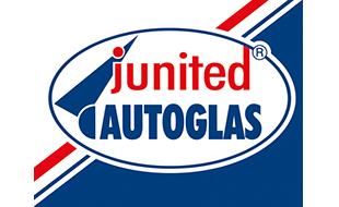 Citi Autoglas Lux GmbH