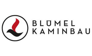 Blümel Kaminbau GmbH