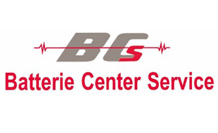 Batterien, Bernd-Joachim Sack GmbH & Co KG