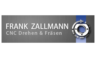 Zallmann