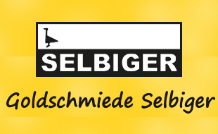 Selbiger