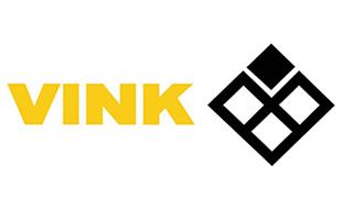 Vink Kunststoffe GmbH