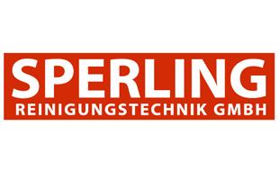 Bild zu Sperling Reinigungstechnik GmbH in Berlin