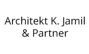 Architektur-Büro Dipl.Ing. Jamil und Partner