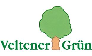 Veltener Grün GmbH Garten- und Landschaftsbau