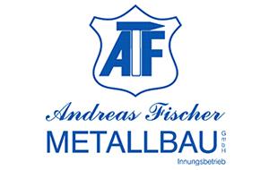 Andreas Fischer Metallbau GmbH