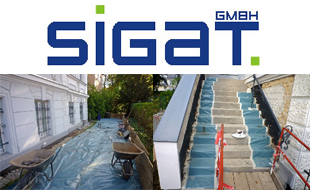 SIGAT.GmbH