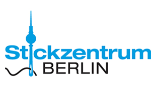 Stickzentrum Berlin GmbH