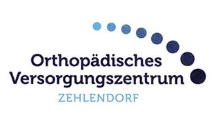 Logo von Sax, Gunnar, Dr. med. und Dr. med. Claudia Eddiehausen