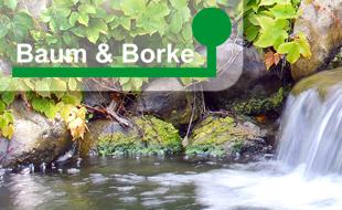 Baum und Borke Jessen, Wege GbR