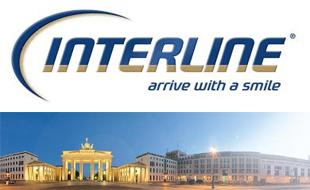 Interline Berlin