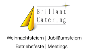 Brillant-Catering, Inh. Ilona Riebow