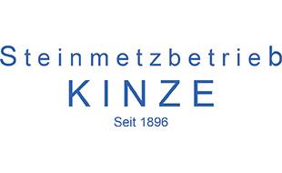 Kinze Grabmale - Inh. Andreas Broszat